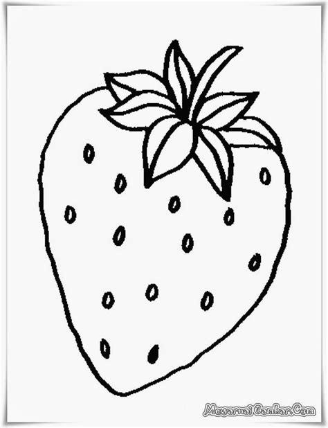 kekinian 13 mewarnai gambar buah pear