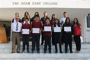 Dr. Suat GÜNSEL Scholarships to be given also this year ...