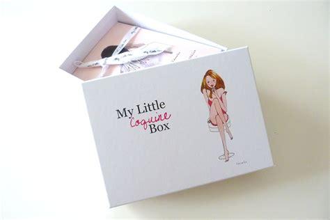 stickers recette cuisine my box février 2013 le de nérolile de