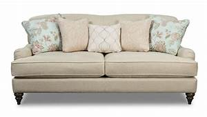 Deep seated sofa deep seat sofa thesofa for Deep sectional sofas living room furniture
