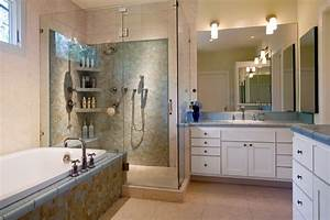 Small, Shower, Ideas, Pictures