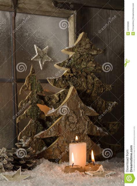 Weihnachtsdeko Aus Holz Für Draußen by Weihnachtsdeko Aus Holz Aussen Myappsforpc Org