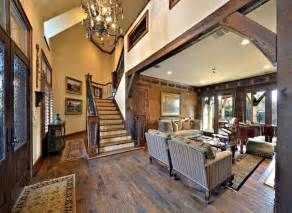 floor and decor locations hill country home builder dallas fort worth