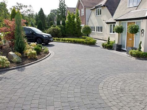 driveway styles driveway paving styles image 2 design image 3 awesome innovative project on www alduncan us