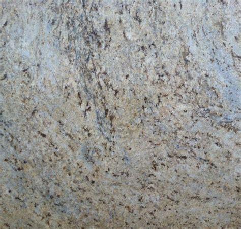 crema exotica granite america