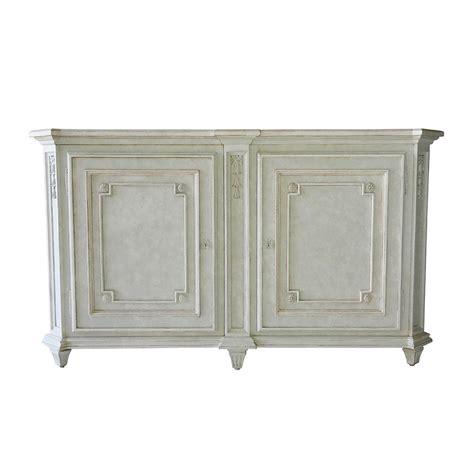 Furniture Archives Celadon