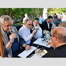 Wie War's Bei … Der Premiere Der Weinkult Breisgau In