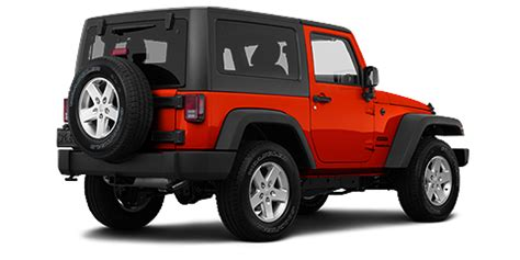 2016 Jeep Wrangler Renegade by Compare The 2016 Jeep Renegade Vs Wrangler