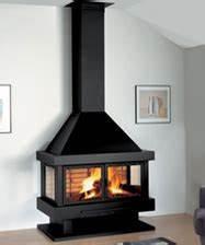Prix Installation Insert Cheminée : cheminee insert prix ~ Nature-et-papiers.com Idées de Décoration