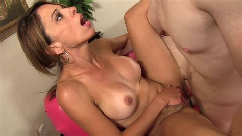 Eva Long Creampied After Sex With Massive Rod 2 Of 3