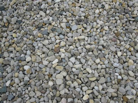 tons of gravel per square foot 28 images how much does