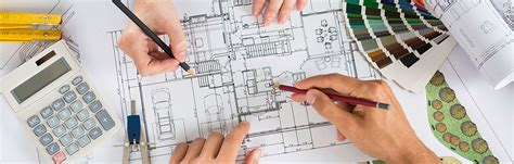 an architect what is the value of hiring an architect architect austin texas