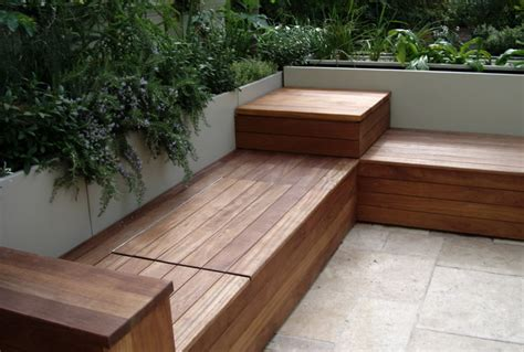 diy bench seat exterior antique diy patio bench gaining unique exterior
