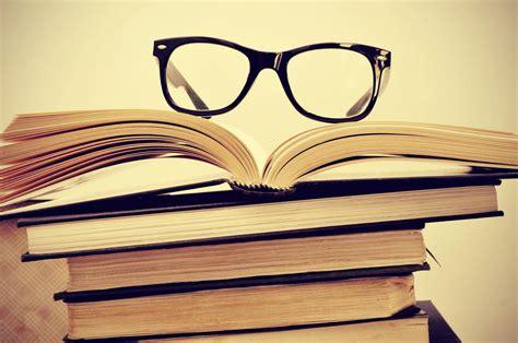 ce qu 39 on ne sait pas des avantages de la lecture top astuces