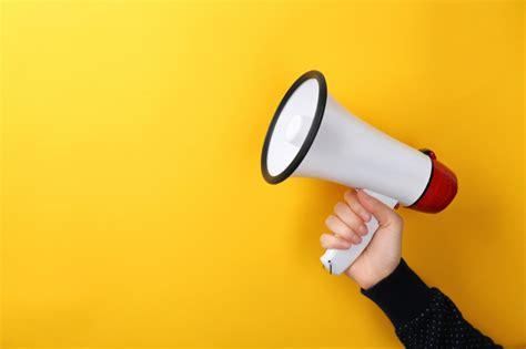 Comunicação interna: tudo o que você precisa saber
