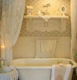 les 25 meilleures id 233 es de la cat 233 gorie salles de bains shabby chic sur rangement