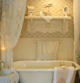 canapé style cagne chic salle de bain style cagne chic 28 images salle de bain