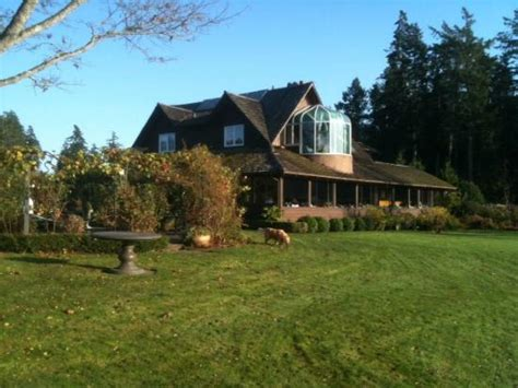 deep cove restaurant victoria 301 moved permanently