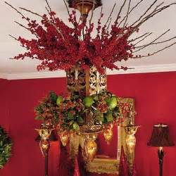 how to decorate the ceiling at christmas room decorating ideas home decorating ideas