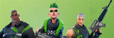 fortnite battle royale update news patch notes and more fortnite battle royale v2 1 0 patch notes tips prima games