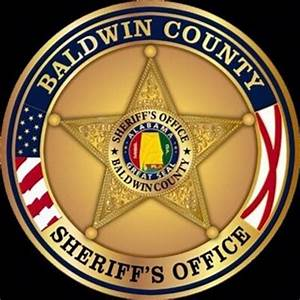 BC Sheriff's Office (@1BC_SO) | Twitter