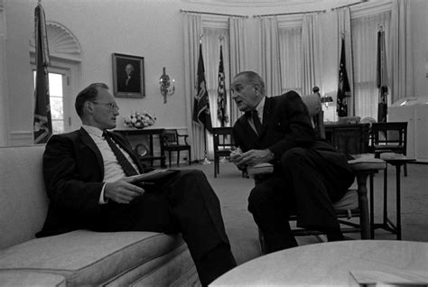 Cabinet Dept Since 1965 Crossword by Lbj And A Conversation