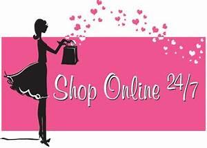 Www Poco Online Shop : drusilada makeup donde compro 2013 ~ Bigdaddyawards.com Haus und Dekorationen
