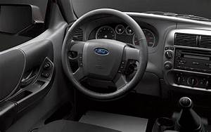 Ford Ranger Interieur : recall roundup 2004 2011 ford ranger 2002 2007 e series 2002 2005 excursion have faulty ~ Medecine-chirurgie-esthetiques.com Avis de Voitures