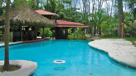 costa rica holidays  find cheap packages  costa
