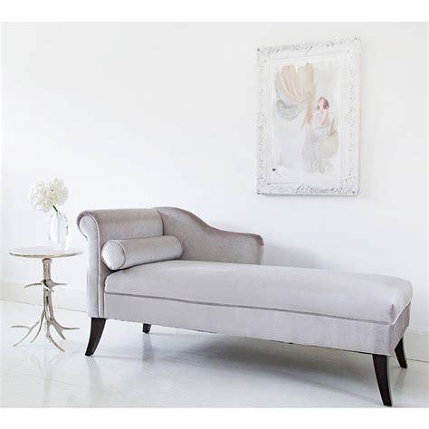 chaise longue castorama velvet chaise longue chaise longue
