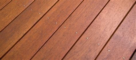 merbau decking      softwoods