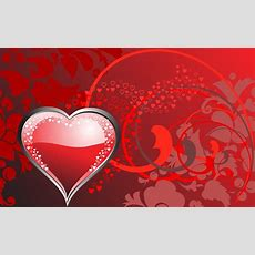 New Latest Happy Valentines Day 2013 Pictures And Photos  I Love Youpicture And Quotes