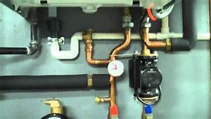 Buderus Gb142-24 Wall Mounted Residential Hot Water Boiler At  E-comfortusa Com Mp4