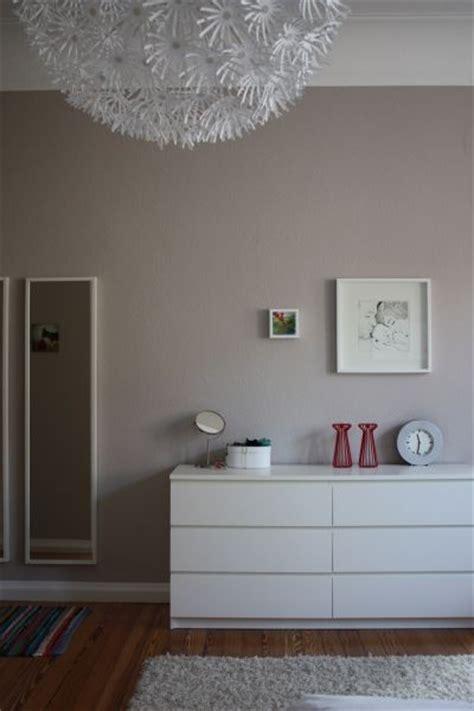 die  besten ideen zu wandfarbe schlafzimmer auf