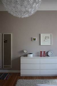 Die 25 Besten Ideen Zu Wandfarbe Schlafzimmer Auf