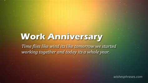 Happy Work Anniversary Quotes, Work Anniversary Wishes. Quotes About Change Death. Friday Zen Quotes. Boyfriend Hurt You Quotes. Nature Quotes Tumblr. Instagram Quotes Meant To Be. Movie Quotes Kelly Heroes. Good Morning Quotes My Sweetheart. Beautiful Quotes By Zayn Malik