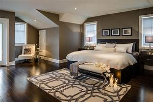 Simple Bedroom Ideas For Parents #16466 Bedroom Ideas