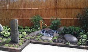 Plante Pour Jardin Japonais : plantes pour jardin japonais exterieur lovely best ~ Dode.kayakingforconservation.com Idées de Décoration