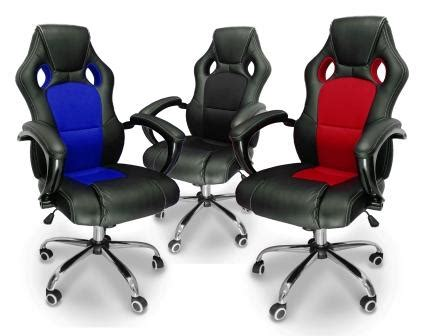 Office Chairs Qormi by Homezone Consumer Electronics And White Goods St