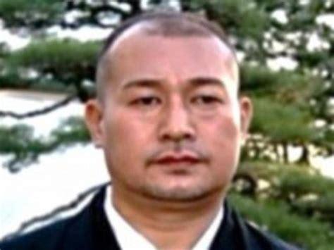 Ultime Notizie Di Politica Interna by Giappone Ucciso Della Yakuza 171 In Corso Una Lotta