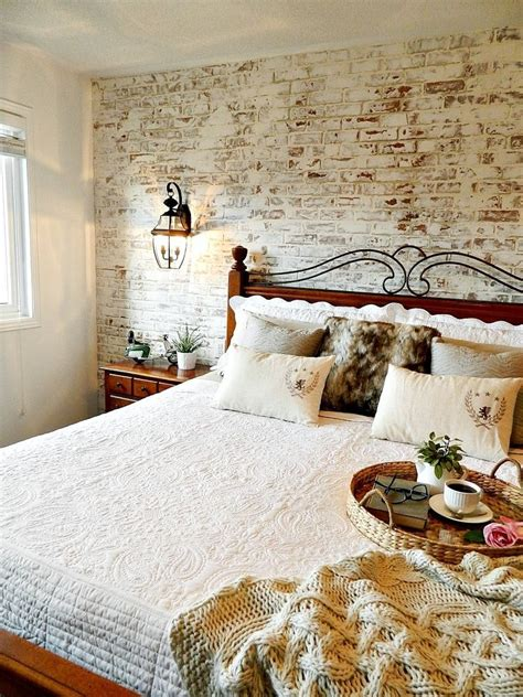 Bedroom Wall Brisbane by Master Bedroom Makeover In 2019 Faux Sheets