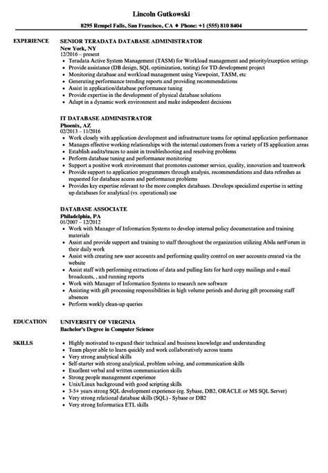 resume samples velvet jobs