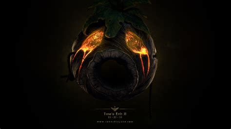 The Legend Of Zelda Majora S Mask Wallpaper Cordell Felix Deku Mask