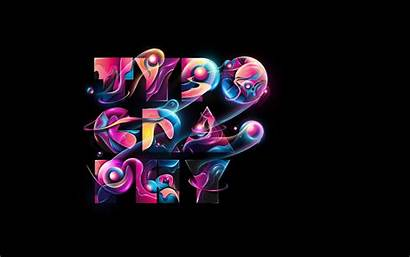 Typography Graphic Creative Wallpapers 10wallpaper Related