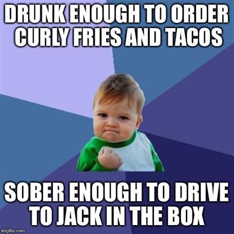 Drunk Kid Meme - philosoraptor meme imgflip