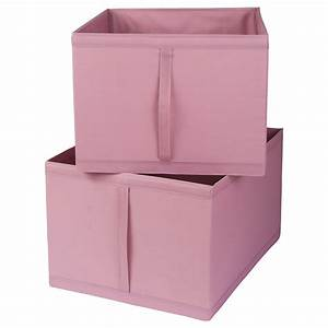 Ikea Aufbewahrungsboxen Mit Deckel : aufbewahrungsboxen aufbewahrungsboxen einebinsenweisheit ~ Watch28wear.com Haus und Dekorationen