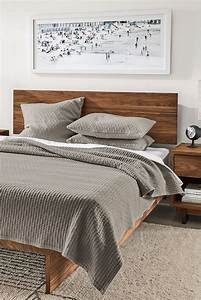 Anton, Beds, -, Modern, U0026, Contemporary, Beds