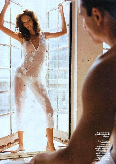 pamela silva conde naked nude sexy babes naked wallpaper