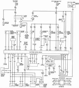 69 Firebird Dash Wiring Diagram  69  Free Engine Image For