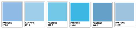 unc colors unc basketball uniforms the year the best combinations